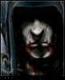 Просмотр профиля: Dagon